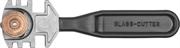 ЗУБР 3 режущих элемента, стеклорез роликовый 3360_z01