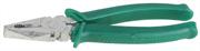 НИЗ 200 мм, комбинированные, плоскогубцы 2212-1-20