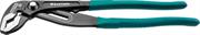 KRAFTOOL 300 мм, клещи переставные KAYMAN 22353-30