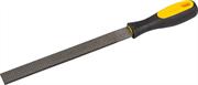 STAYER 200 мм, рашпиль плоский 16631-20-2