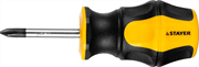 STAYER PH1x38 мм, отвертка 25052-38-1_z02