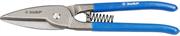 ЗУБР 320 мм, Cr-V, ножницы по металлу прямые 23012-32_z01 Профессионал