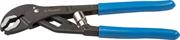 ЗУБР 175 мм, клещи переставные Быстрохват, 175мм 2243-18