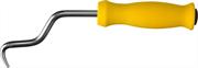 STAYER 250 мм, крюк для вязки проволоки 23802