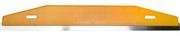STAYER 610 мм, нержавеющая сталь, планка направляющая для обрезки обоев 06121-61