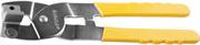 STAYER 200 мм, металл, карбид вольфрама, плиткорез-кусачки 3351