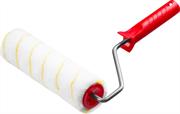 MIRAX 240 мм, d=48 мм, ворс 12 мм, ручка d=8 мм, валик малярный 03816-24