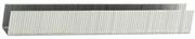 RAPID скобы тип 140, 10 мм, зелёные, скобы оцинкованные PROLINE 31755-140-10-5000