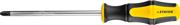 STAYER PH3x150 мм, отвертка 25052-3-15_z02