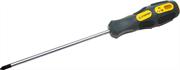 STAYER PZ1х200 мм, отвертка 25822-1-200 G