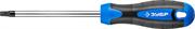 ЗУБР TX40, 125 мм, отвертка слесарная 25234-40