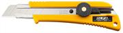 OLFA 18 мм, нож с выдвижным лезвием для жестких материалов OL-L-2