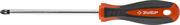 ЗУБР PZ3х150 мм, отвертка 25063-3-150_z02