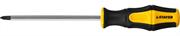 STAYER PH1x150 мм, отвертка 25052-1-15_z02
