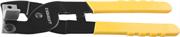 STAYER 200 мм, пластмасса, карбид вольфрама, плиткорез-кусачки 3350