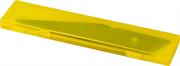 OLFA 20 мм, лезвие для ножа OL-CKB-2