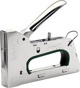 RAPID тип 140, степлер ручной (скобозабиватель) R34E 5000067
