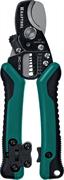 KRAFTOOL кабелерез RC-11K 22696-3