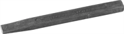 STAYER 15*160 мм, Cr-V, зубило 2105-16