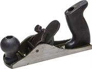 ЗУБР 144х30 мм, рубанок с одинарным ножом МАЛОГАБАРИТНЫЙ 18501-15_z01