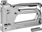 STAYER скобы 53, набор, степлер в кейсе Pro 53 3150-H4_z01