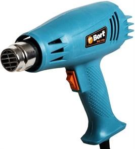 Фен технический Bort BHG-1700