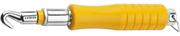 STAYER 200 мм, автоматический скручиватель проволоки 23821