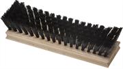 STAYER 200х60 мм, искусственная щетина, щетка плоская для обоев, искусственная щетина 0610-20