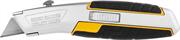 JCB А24, трапециевидное лезвие, автозамена лезвий, с выдвижным лезвием, нож строительный JLC005