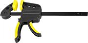 STAYER 150 мм, струбцина пистолетная 32242-15