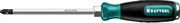 KRAFTOOL PH3х150 мм, отвертка ударная 250034-3