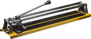 STAYER 600 мм, 16 мм, плиткорез усиленный 3305-60_z01