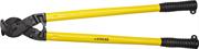 STAYER 800 мм, до 16 мм, обрезиненные рукоятки, кабелерез 2334-80_z01