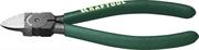 KRAFTOOL 150 мм, бокорезы для пластика и меди 220017-8-15
