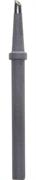 СВЕТОЗАР d 3 мм, цилиндр, жало медное Hi quality SV-55341-30
