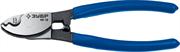 ЗУБР d 9 мм, 160 мм, кабелерез НК-16 23343-15_z01 Профессионал
