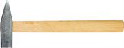 НИЗ 600 г, молоток слесарный 2000-06