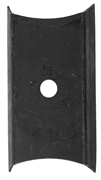STAYER 62 мм, 2 шт., для цикли арт. 08605-33_z01 лезвия 08606-65-S2_z01