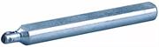 STAYER 6х1,3х1,3 мм, режущий элемент для плиткорезов 33223-06-1,3