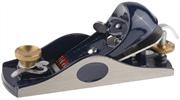 KRAFTOOL 153х42 мм, рубанок металлический 1-18550-15