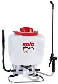 SOLO 425 Comfort опрыскиватель