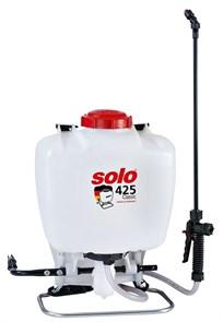 SOLO 425 Classic опрыскиватель