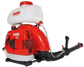 SOLO 451 распылитель