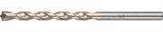 KRAFTOOL  6 х 100 мм, цилиндрический хвостовик, ударное, сверло по бетону 29165-100-06
