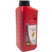 DDE полусинтетическое, 1 л, масло для 2-х тактных двигателей SS-2T
