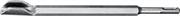 STAYER 22 х 250 мм, SDS-Plus, зубило штробер 29357-22-250_z02