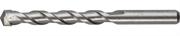 ЗУБР  10.0 х 110 мм, ударное, сверло по бетону 2922-110-10