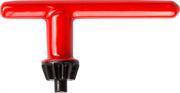 ЗУБР 13 мм, ключ для патрона дрели 2909-13_z01
