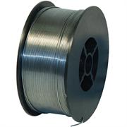 WESTER d 1,2 мм, 1 кг, флюсовая, проволока сварочная FW 12100