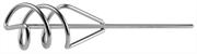 STAYER 80х400 мм, шестигранный хвостовик, миксер для песчано-гравийных смесей 06033-08-40_z01